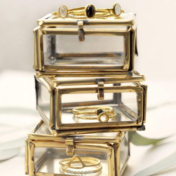 bijou avec jolie boîte acheter en ligne