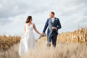robe de mariée bohème mariage champêtre boutique paris