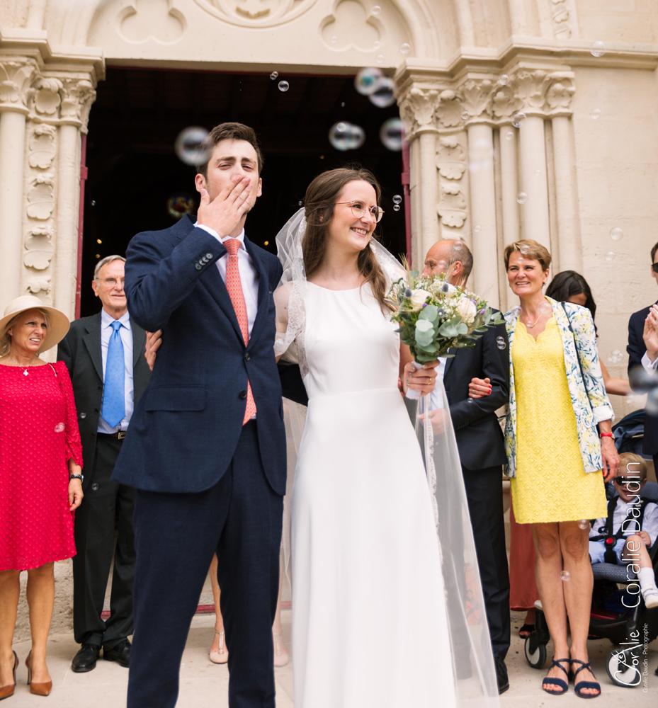 mariage pauline robe intemporelle by romance boutique paris