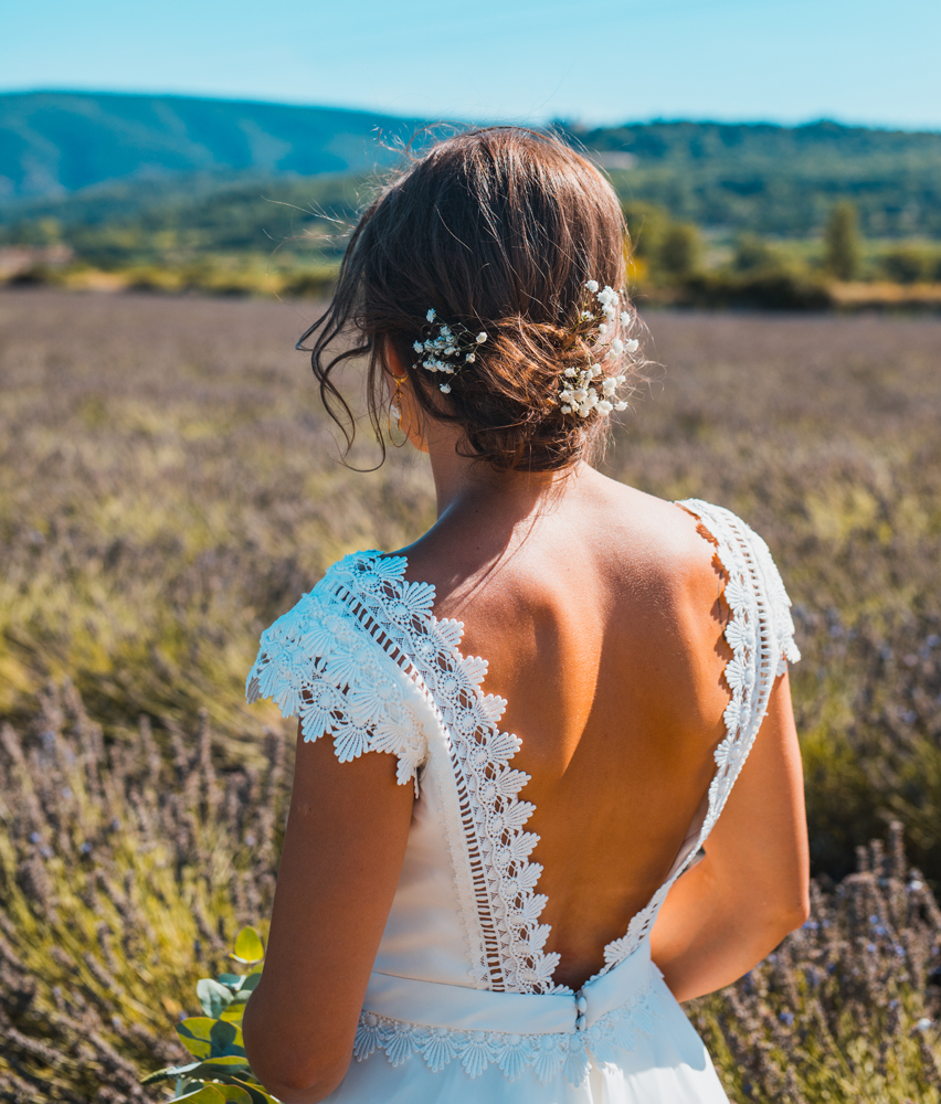 robe de mariée alix mariage stella robe dos nu boutique mariage paris