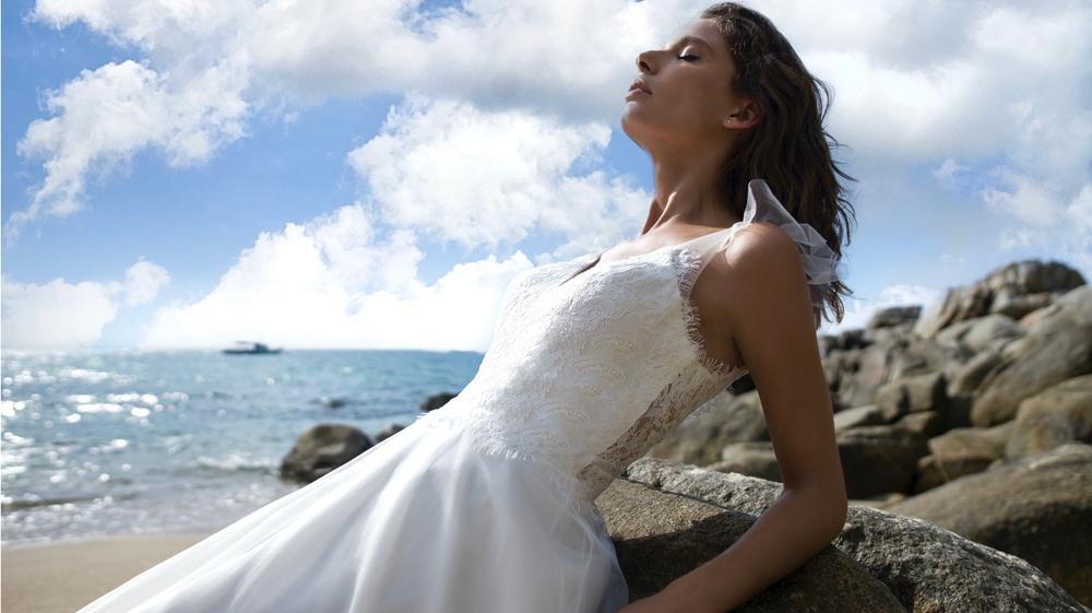 pivoines and love boutique mariage paris collection bo m 2021 robes de mariée