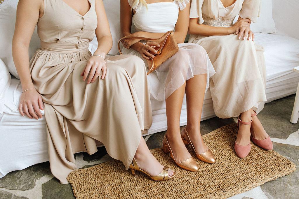 reouverture de notre boutique le 19 mai. Concept-store mariage Paris. Boutique de robes de mariée et accessoires. Eshop et boutique